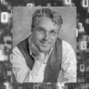 Wilco van Kasteren avatar
