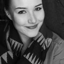 Kathrin Arnold avatar