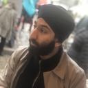 Manraj Jandu avatar