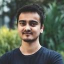 Shiva Manne avatar