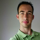 Matti Roloux avatar