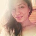 Ica Cipres avatar