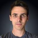 Pablo Neirotti avatar