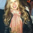 Beatriz Machado avatar
