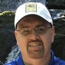 Robert Yeager avatar
