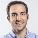 Kyle Conarro avatar