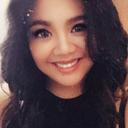 Trixie Tang avatar