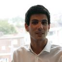Tarek El Azzouzi avatar
