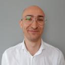 Bartosz Brzostek avatar