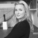 Cecilie Buhl avatar