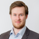 Simon Aggerholm avatar