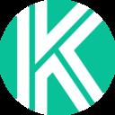 Kendis Team avatar
