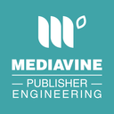 Publisher Engineering avatar