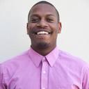 Brandon P. avatar