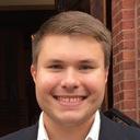 Justin Burke avatar