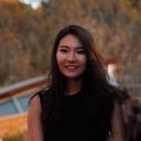 Wenyi Fu avatar