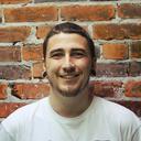 Stuart Cantwell avatar