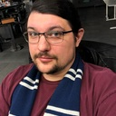 Ben Gurrola avatar
