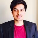 Suraj Talreja avatar