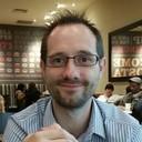 David Cabaniuk avatar