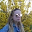 Jessica Korobko avatar