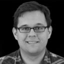 John Baretsky avatar