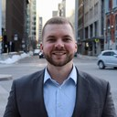 Alex Davis avatar