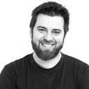 Mitch Edwards avatar