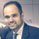 Nitin Nandwani avatar