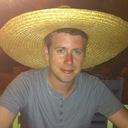 Chris Shepherd avatar