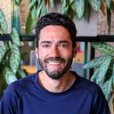 Daniel Madrid avatar