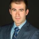 Boyko avatar