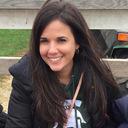 Jennifer Bradley avatar