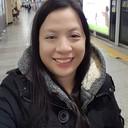 Abbie avatar