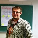 Tanel Tähepõld avatar