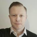Mattias Jacobsson avatar