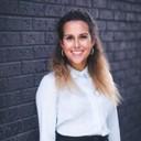 Katrin Jakimets avatar