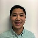 David Yang avatar