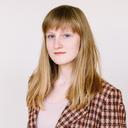 Katia Kupidonova avatar