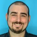 Dave Freel avatar