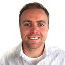 Stephen Bowles avatar