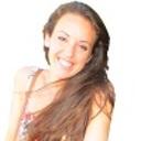 Ana Carmo avatar