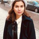 Laura-Linnea avatar