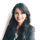 Vidhi Bhatt avatar