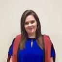 Samantha Perera avatar