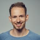 Adrian Krüger avatar