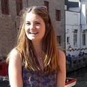 Victoria Bresman avatar