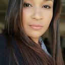 Daniela Daniels avatar