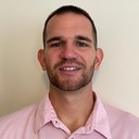 Patrick Widdoss avatar