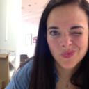 Claire Delisle avatar